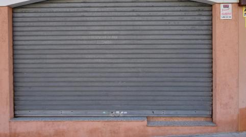 Foto 2 de Loft de alquiler en La Coca - La Nia - Vistahermosa, Alicante