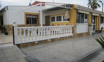 Fincas rústicas en venta con calefacción en Alicante Provincia