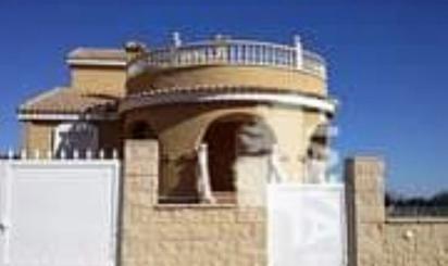 Cases en venda a España