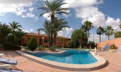 Wohnimmobilien zum verkauf in Zona Carrefour - Urbanizaciones, Torrevieja
