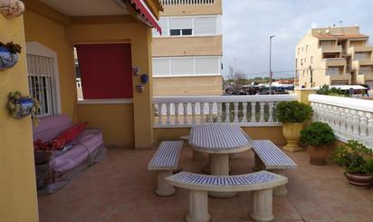 Maisonette zum verkauf in Torrevieja