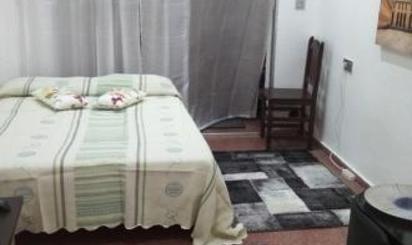 Wohnimmobilien zum verkauf cheap in Torrevieja