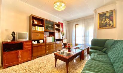 Immobles de San Jose Villas & House Grupo Inmobiliario en venda a España