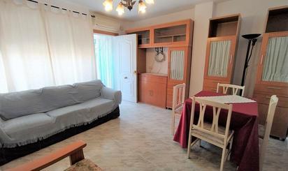 Casas adosadas en venta en Torrevieja