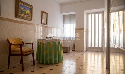 Casa o chalet de alquiler en Novelda