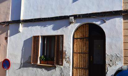 Casa o chalet en venta en Rafal, Sencelles
