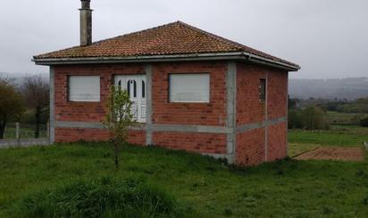Casa o chalet en venta en Agra de Rairiz, Santiso