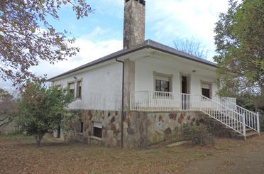 Casa o chalet en venta en Barrio Abella, Frades