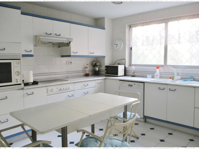 Pisos alquiler baratos martorell finest piso en avda severo ochoa with pisos alquiler baratos - Pisos en alquiler en barcelona baratos ...