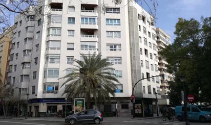Inmuebles de FORO INMOBILIARIO VIVEROS en venta en España