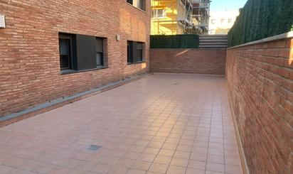 Inmuebles de CASA-VILA  de alquiler en España