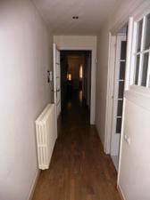 Alquiler Vivienda Casa-Chalet blasco de garay, 75