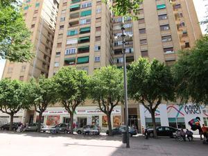 Pisos de alquiler en Huesca Provincia