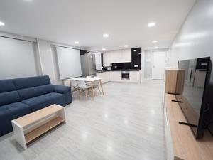 Pisos de alquiler en Huesca Capital
