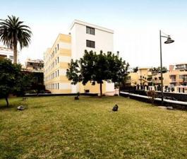 Apartamento en Venta en San Fernando - Puerto de la Cruz / San Antonio - Las Arenas