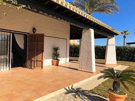Casas O Chalets En Venta En La Manga Del Mar Menor Fotocasa