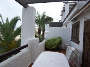 Apartamento en Venta en Puerto Latino, 1 / La Manga del Mar Menor