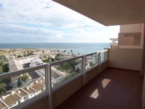Apartamento en Venta en Punta Cormoran, 2 / La Manga del Mar Menor