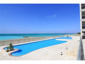 Apartamento en Alquiler vacacional en La Manga Beach Club, 1 / La Manga del Mar Menor