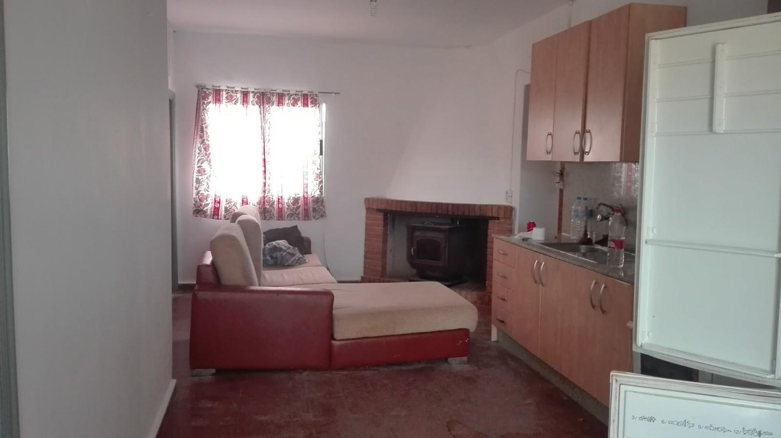 Alquiler Casa  Pedanías suroeste - corvera