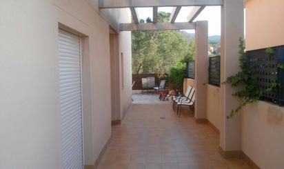 Pisos de alquiler con opción a compra en Murcia Provincia