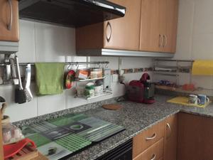Piso en Alquiler en Hort de Feliu-zona / Alginet