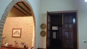 Venta Vivienda Casa-Chalet centro-zona