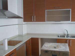 Alquiler Vivienda Casa adosada parque cheguevara-zona