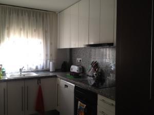 Casa adosada en Alquiler en Polideportivo-zona / Alginet