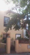 Alquiler Vivienda Casa adosada calvario, 62