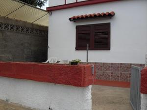 Alquiler Vivienda Casa-Chalet carretera general del norte, 210