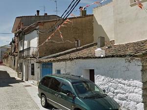 Fincas rústicas en venta en Madrid Provincia