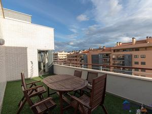 Casas de compra en Arrabal, Zaragoza Capital