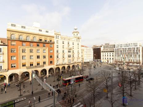 Inmuebles de GP INMOBILIARIA de alquiler en España