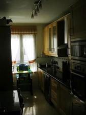 Apartamento en Venta en La Paz / Valverde de la Virgen
