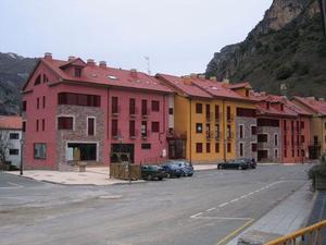 Apartamento en Venta en Resto Provincia de Asturias - Somiedo / Somiedo