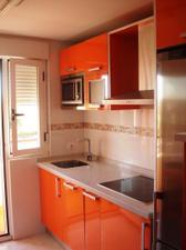 Venta Vivienda Apartamento santander