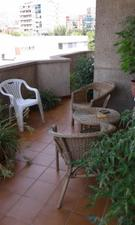 Piso en Alquiler en Sant Feliu de Llobregat - Can Llobera - Can Maginas / Can Llobera - Can Maginas