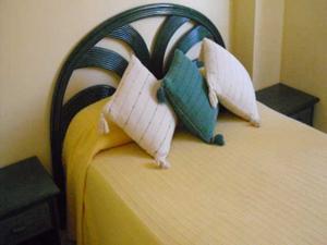 Apartamento en Alquiler en Playa de Gandia - Alquiler Vacacional / Playa de Gandia