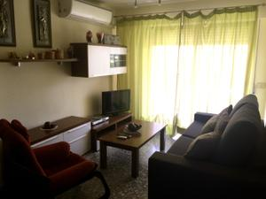 Apartamento en Alquiler en Gandia - Playa de Gandia- Apartamento Vacacional / Playa de Gandia