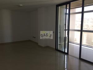 Piso en Venta en Los Llanos Seis / La Salud - La Salle