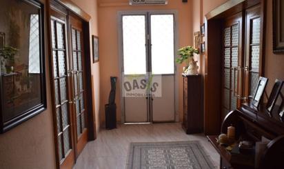 Casa o chalet en venta en  Santa Cruz de Tenerife Capital