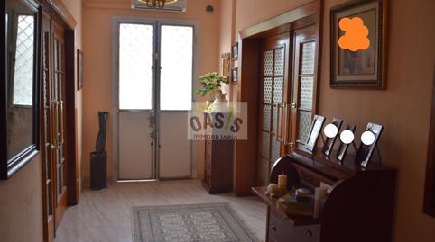 Foto 2 de Casa o chalet en venta en Buenavista - Chapatal, Santa Cruz de Tenerife