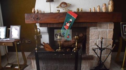 Foto 3 de Casa o chalet en venta en Buenavista - Chapatal, Santa Cruz de Tenerife
