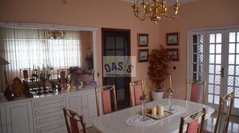 Foto 4 de Casa o chalet en venta en Buenavista - Chapatal, Santa Cruz de Tenerife