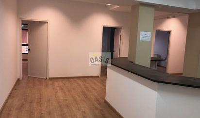 Oficina en venta en  Santa Cruz de Tenerife Capital