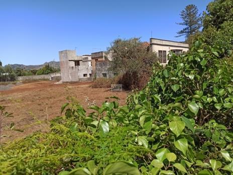 Terrenos En Venta En San Cristobal De La Laguna La Vega San Lazaro San Cristobal De La Laguna Fotocasa