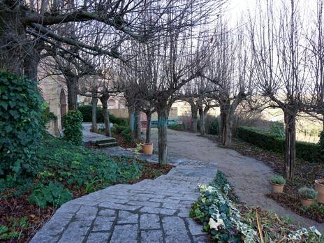 Pisos para compartir en Segovia Provincia