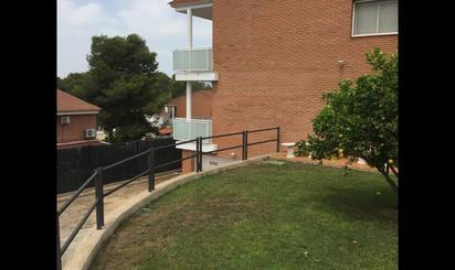 Viviendas en venta con calefacción en Tarragona Capital