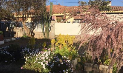 Casas en venta en Tarragona Capital